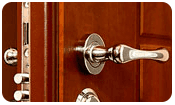 Keystone Locksmith Shop Louisville, KY 502-385-0108
